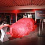 Lange Nacht des Mazda3 - Autohaus Koller | Mazda & Ford Händler