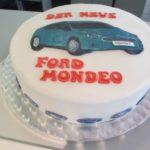 Feburar 2015 Österreich Premiere des neuen Mazda2 - Autohaus Koller | Mazda & Ford Händler