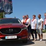 Sommerfest 2017 - Autohaus Koller | Mazda & Ford Händler