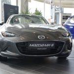 Frühlingsfest 2017 - Autohaus Koller | Mazda & Ford Händler