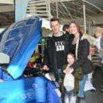 Frühlingsfest 2018 - Autohaus Koller | Mazda & Ford Händler