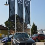 Frühlingsfest 2019 - Autohaus Koller | Mazda & Ford Händler