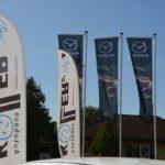 Herbstfest 2019 - Autohaus Koller | Mazda & Ford Händler