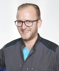 Bernhard STÖGER - Autohaus Koller | Mazda & Ford Händler