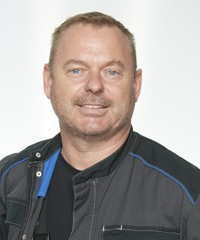 Jozef DRAHOS - Autohaus Koller | Mazda & Ford Händler
