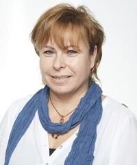 Sabine GRILL - Autohaus Koller | Mazda & Ford Händler