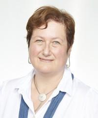 Irene Koller - Autohaus Koller | Mazda & Ford Händler