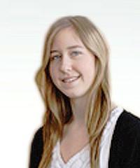 Sophie KOLLER - Autohaus Koller | Mazda & Ford Händler