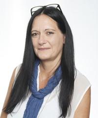 Claudia MARSCHALL - Autohaus Koller | Mazda & Ford Händler