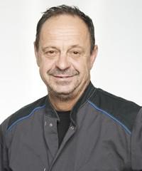 Henrich MICULIK - Autohaus Koller | Mazda & Ford Händler