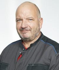 Milan PETROVIC - Autohaus Koller | Mazda & Ford Händler