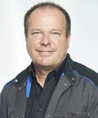Andreas RIHA - Autohaus Koller | Mazda & Ford Händler