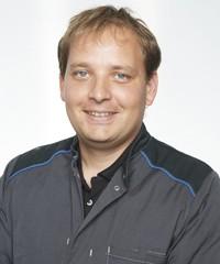 Werner SEIMANN - Autohaus Koller | Mazda & Ford Händler