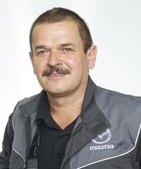 Zdenko SEMODA - Autohaus Koller | Mazda & Ford Händler