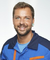Christoph VARGA - Autohaus Koller | Mazda & Ford Händler
