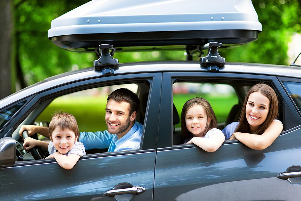 KFZ Versicherungsservice - Autohaus Koller | Mazda & Ford Händler