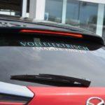 E-mobile DAY 2020 - Autohaus Koller | Mazda & Ford Händler