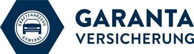 Garanta Versicherung Logo