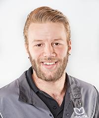 Anton KAUFMANN - Autohaus Koller | Mazda & Ford Händler