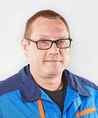 Markus HOLZER - Autohaus Koller | Mazda & Ford Händler
