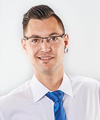 Michael BURGHART - Autohaus Koller | Mazda & Ford Händler