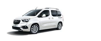 Gebrauchtwagen Angebote - Autohaus Koller | Mazda & Ford Händler