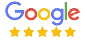 Google Bewertung - Autohaus Koller | Mazda & Ford Händler